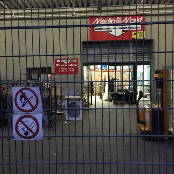 Mediamarkt Humboldthain 5 Tipps Von 311 Besucher