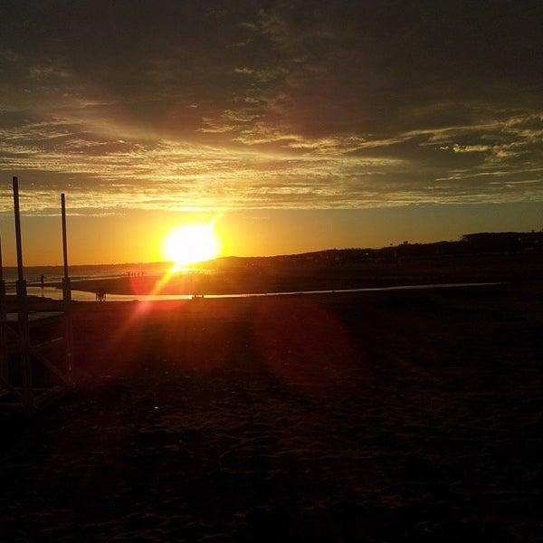 2/8/2014 tarihinde Maximiliano C.ziyaretçi tarafından Mute Club de Mar'de çekilen fotoğraf