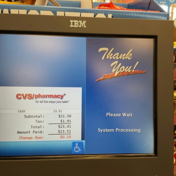 photos at cvs pharmacy port richmond 9 tips