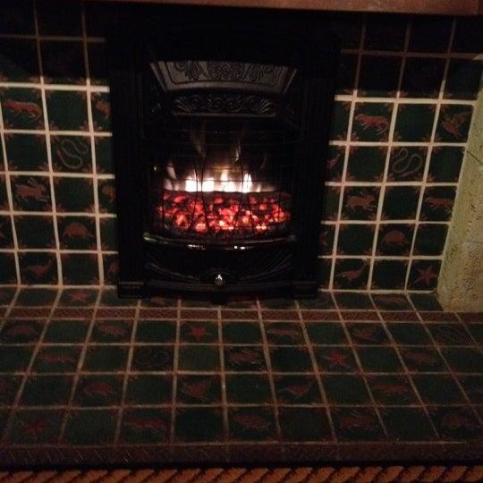 Foto scattata a The Driskill da Donna Brown @. il 10/5/2012