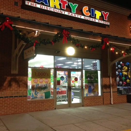 Party City Moorestown Nj - Party City Costumes