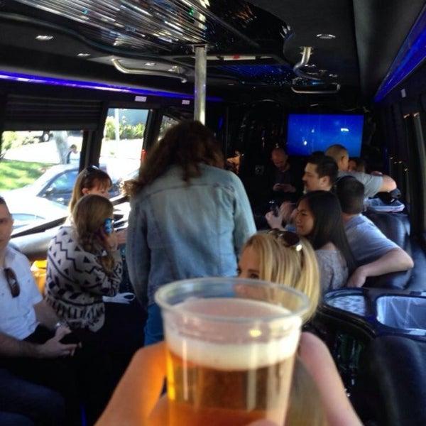 Сандра ромейн видео развлечение в автобусе мужу киску