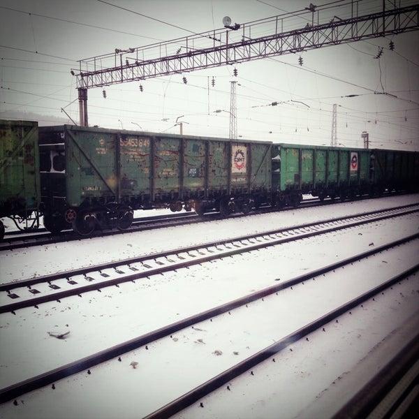 это невероятно фото станция тургутуй забайкальский край просмотре