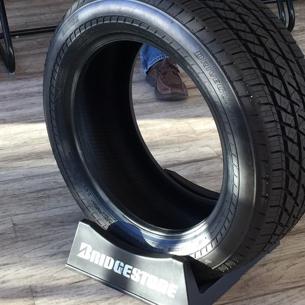 Photos At Hibdon Tires Plus 1 Tip From 85 Visitors