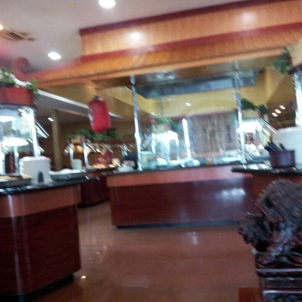 Remarkable Empire Buffet Chinese Restaurant In Crescent Springs Download Free Architecture Designs Lectubocepmadebymaigaardcom