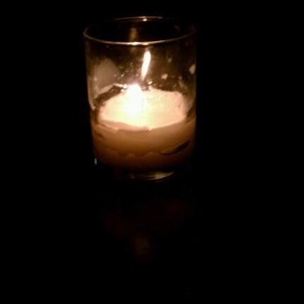 12/20/2012에 Eric님이 The Hudson Bond에서 찍은 사진