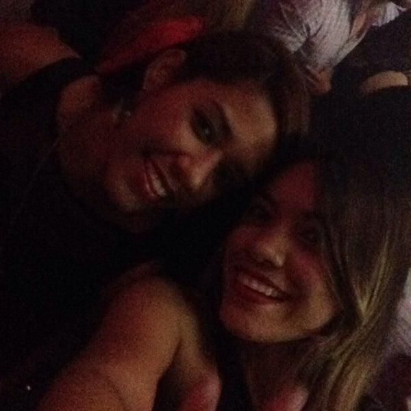 Photo prise au Spazio Nightclub par Angie D. le11/2/2013