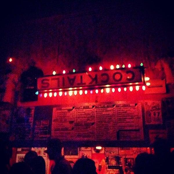 2/19/2013にRyan W.がBootleg Bar & Theaterで撮った写真