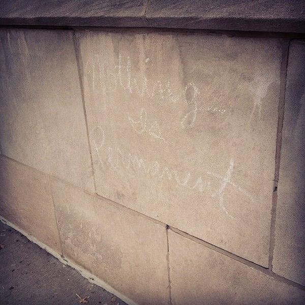Снимок сделан в Southport Grocery & Cafe пользователем Joel V. 11/18/2012