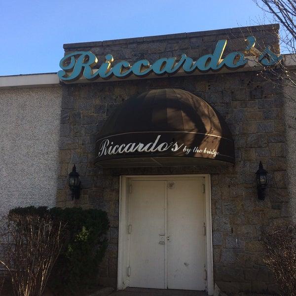 Photos At Riccardo S Restaurant And Catering Astoria