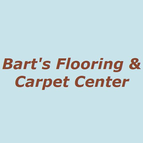 Carpet, Refinish and Engineered Harwood Floors, Sales Installation, Remnants, Ceramic and Porcelain