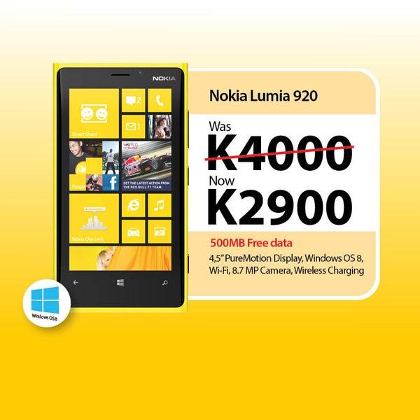 Photos at MTN Zambia Ltd - 7 tips