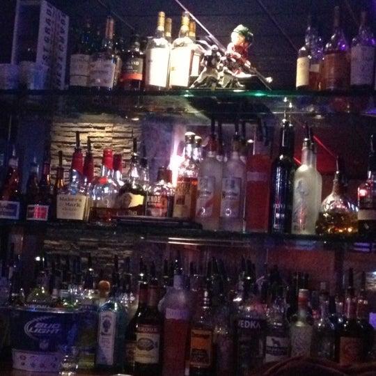 11/7/2012에 Joe R.님이 Sneaky Pete's에서 찍은 사진