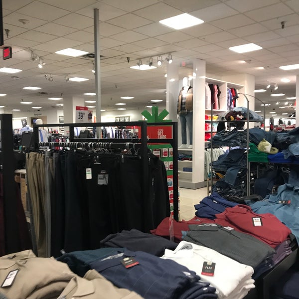 25f66cb88c47f JCPenney - Westminster
