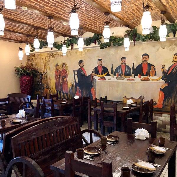 ресторан два грузина фото вот случае семей