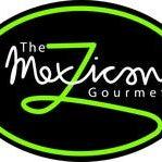 Foto tirada no(a) The MexZican Gourmet por Chef Ze Carlos J. em 1/29/2013