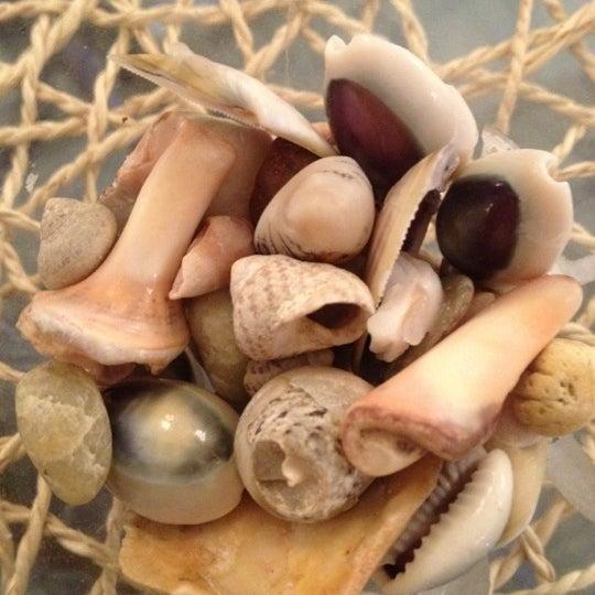 9/23/2012에 Julia T.님이 Море внутри에서 찍은 사진