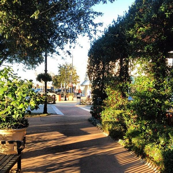 Town Center Jacksonville Fl: Southeast Jacksonville