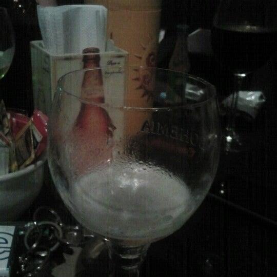 Foto diambil di Beer Bamboo oleh Rick T. pada 10/12/2012