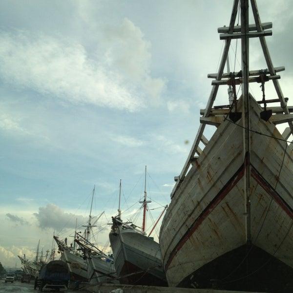 Photos At Pelabuhan Sunda Kelapa Sunda Kelapa 32 Tips