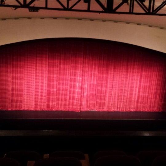 Foto diambil di Teatro Nescafé de las Artes oleh Josselyn F. pada 7/14/2013