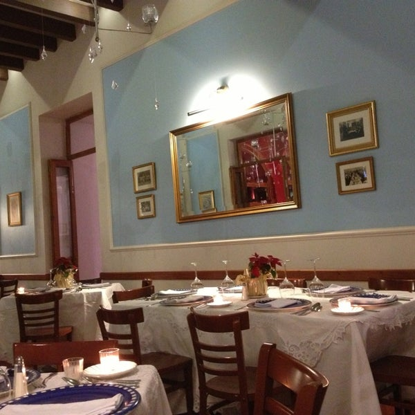 Photo prise au Catedral Restaurante & Bar par José S. le1/3/2013