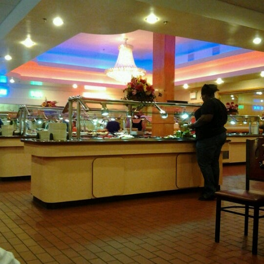 Marvelous Photos At Fortune Buffet Toms River Nj Interior Design Ideas Oxytryabchikinfo