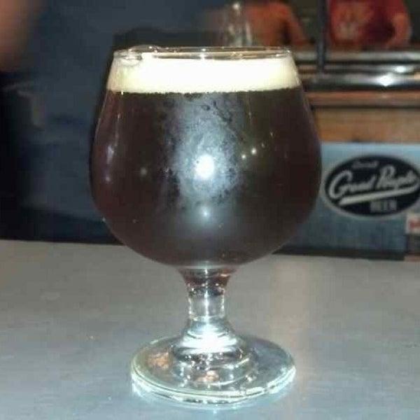 Foto diambil di Good People Brewing Company oleh Scott N. pada 4/30/2013