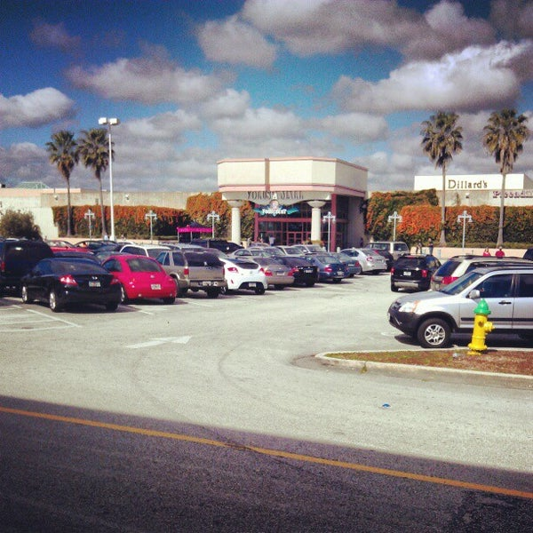 5f7508371a8 Photos at Volusia Mall - Shopping Mall in Daytona Beach
