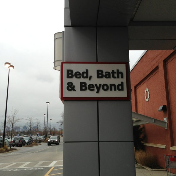 Bed Bath Beyond Mystic River Somerville Ma