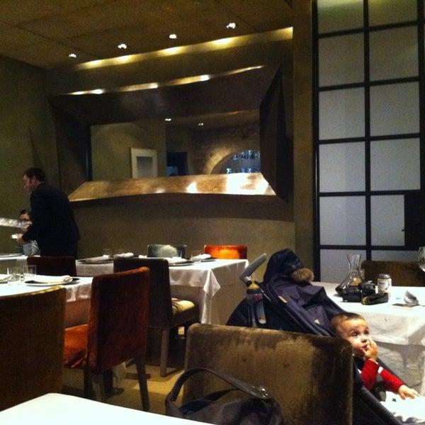 Foto diambil di Hotel Neri oleh Joel C. pada 1/20/2013