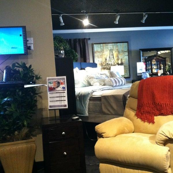 Mor Furniture For Less Rancho Mirage Ca, Mor Furniture Rancho Mirage Ca