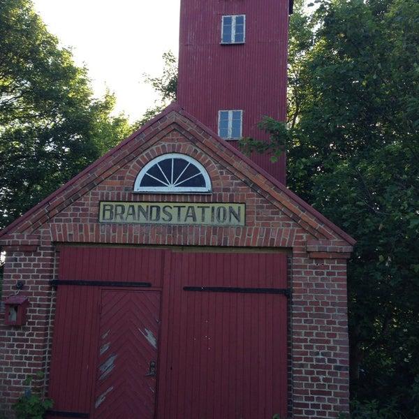 Bra manufacturers - Dating 40 Qt - Dejta kvinnor i köpinge : Haggesgolf