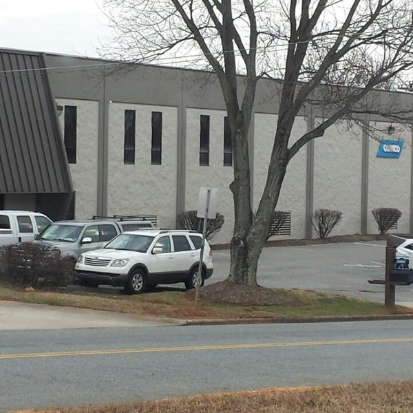 Photos At Camco Manufacturing Inc Factory