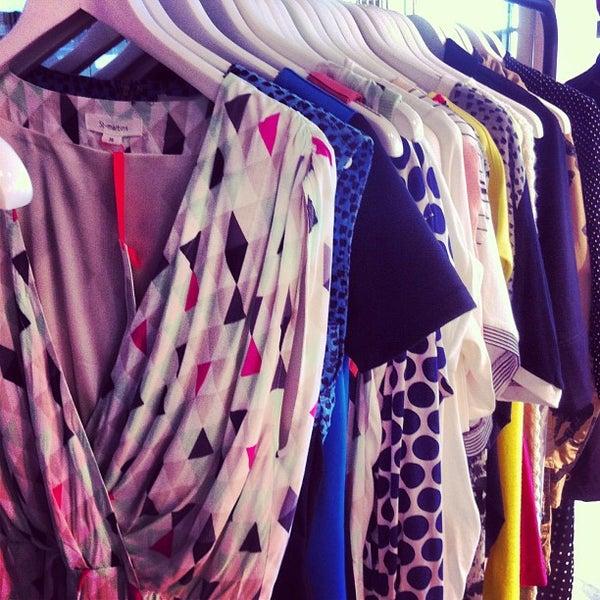 Photos At Metropol Scandinavian House Of Fashion Aarhus Havn