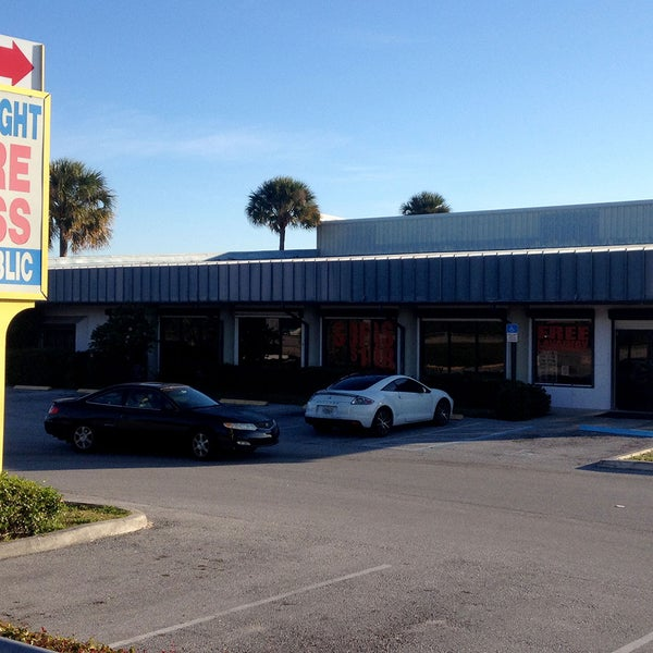 American Freight Furniture And Mattress, American Freight Furniture West Palm Beach Fl