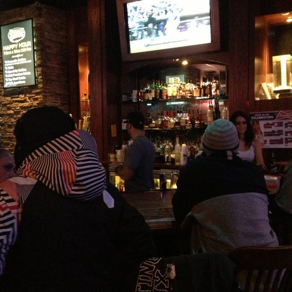 4/1/2013에 🇺🇸님이 Sneaky Pete's에서 찍은 사진
