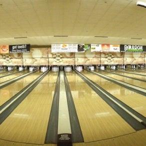 Photos at Galaxy Bowling Center - 3 tips from 225 visitors