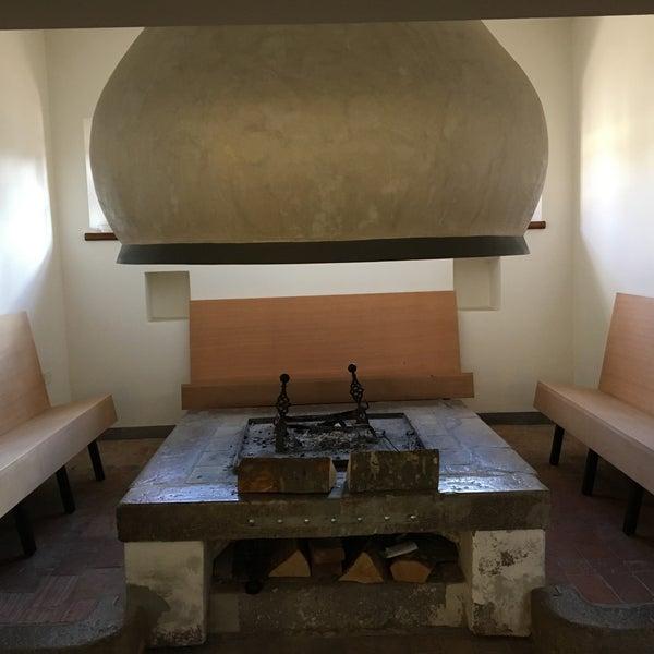 Photos At Villa Nachini Cabassi 1720 57 Visitors