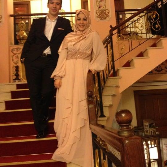 12/16/2012에 Osman E.님이 Ramazan Bingöl Et Lokantası에서 찍은 사진