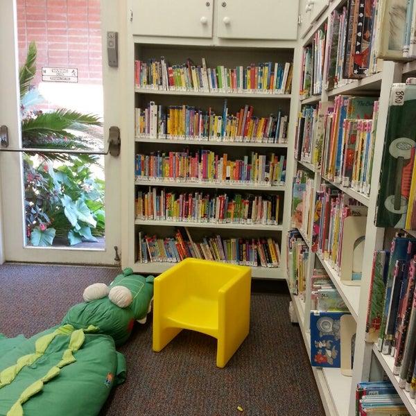 Photos At Newport Beach Public Library Balboa Branch 65 Visitors