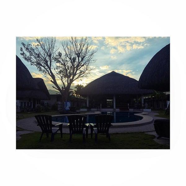 Maritoni Bali Suites Villas 74 Visitantes