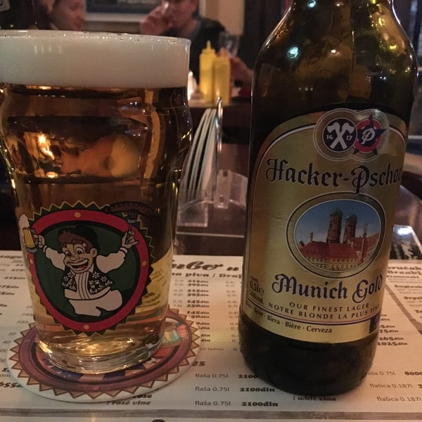 пиво в беседах фото способ