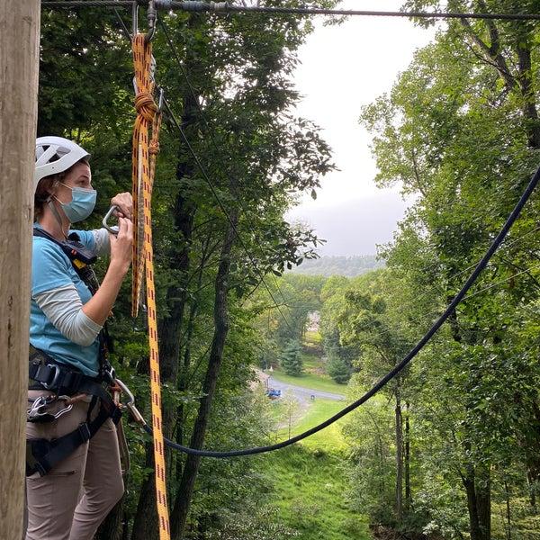Photos At Camelback Mountain Adventures Theme Park