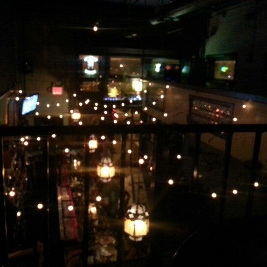 Photo prise au Lulu's par Janeen B. le9/17/2012