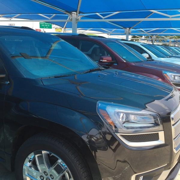 James Wood Chevrolet >> Photos At James Wood Chevrolet Cadillac 5 Tips From 324 Visitors