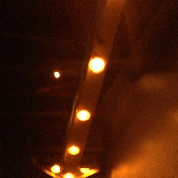 7/20/2013にJason W.がUptown Tavernで撮った写真