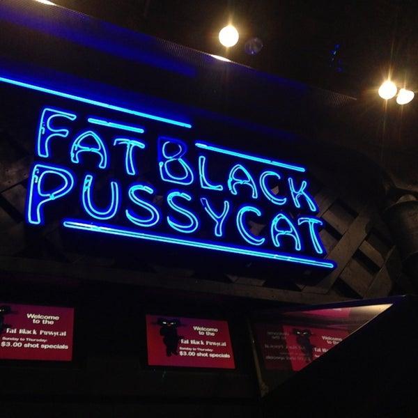 huge gay black cock porn