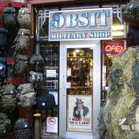 OBSIT Military Shop - Hunting Supply in Budapest VII. kerülete 20c67b2b6a