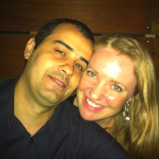 10/20/2012にCaroline C.がOzzie Pubで撮った写真